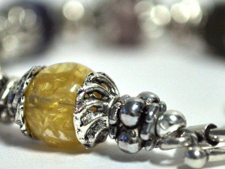 Tmx 1344439632850 1898501895005444227961011309n Nanuet wedding jewelry
