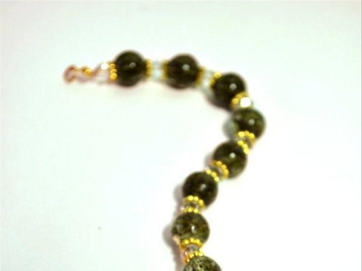 Tmx 1344439633763 1904861895009477560892302210n Nanuet wedding jewelry