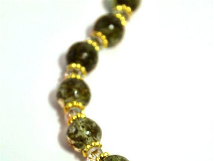 Tmx 1344439634424 1906241895003610894815066674n Nanuet wedding jewelry