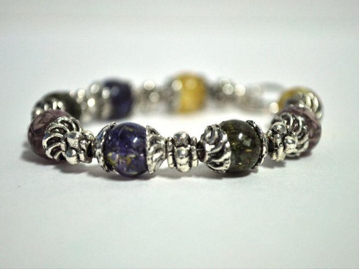 Tmx 1344439635163 1977821895013144227197025965n Nanuet wedding jewelry