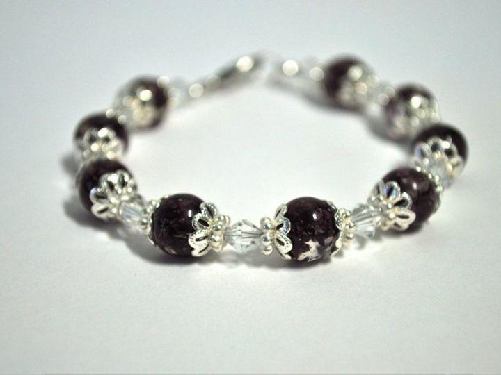 Tmx 1344439635771 198208189500904422760414916n Nanuet wedding jewelry