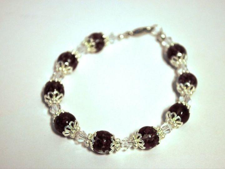 Tmx 1344439636364 1985101895008610894315050951n Nanuet wedding jewelry
