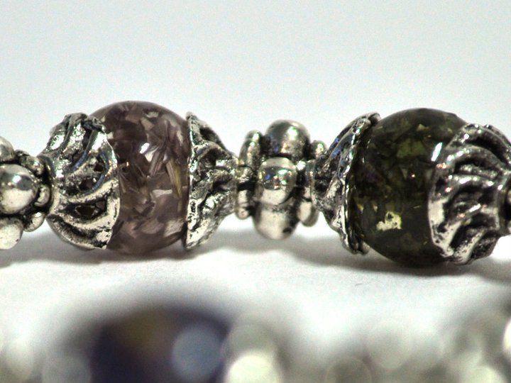 Tmx 1344439636998 1986871895004877561351038238n Nanuet wedding jewelry