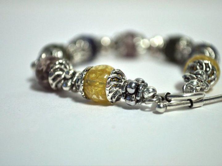 Tmx 1344439637773 1986911895014510893725094121n Nanuet wedding jewelry