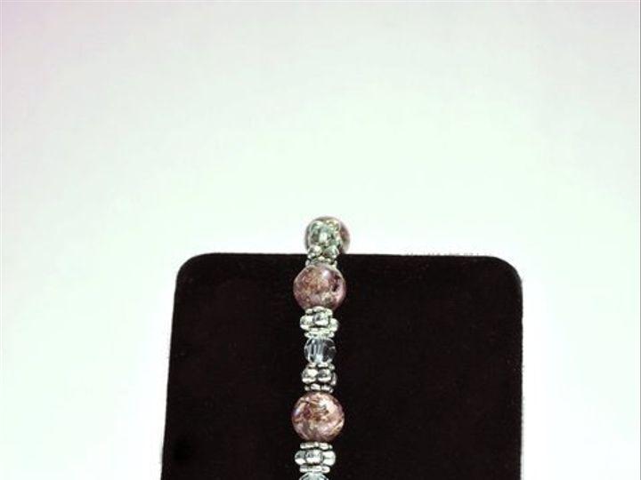 Tmx 1344439638349 1987301895007777561062441026n Nanuet wedding jewelry