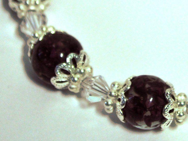 Tmx 1344439639049 1988661895004110894763341071n Nanuet wedding jewelry