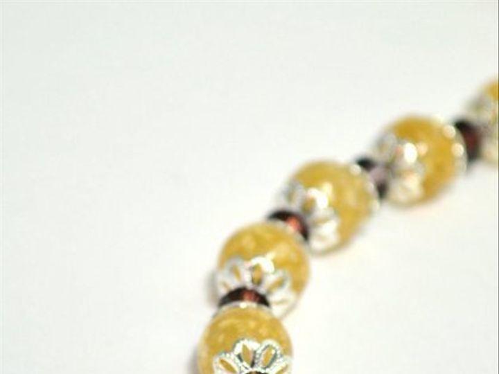 Tmx 1344439640290 199968189500604422790443735n Nanuet wedding jewelry