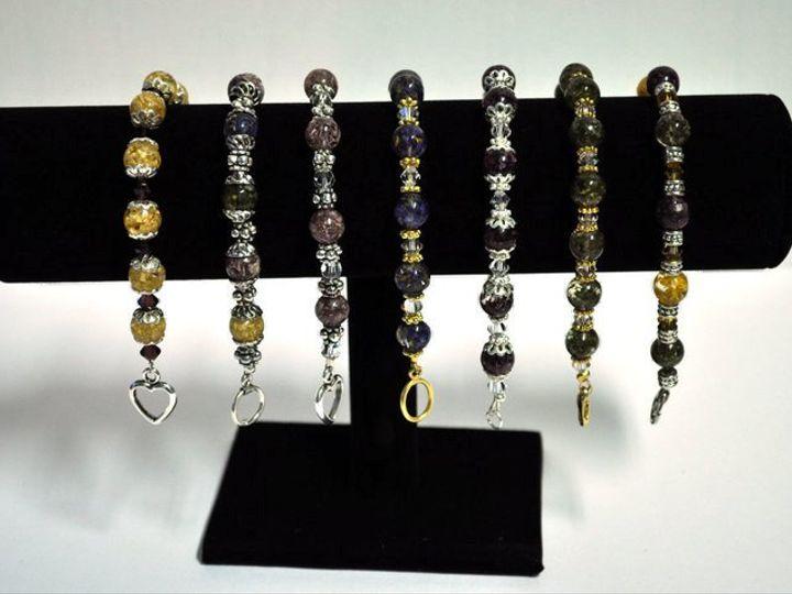 Tmx 1344439640898 2006631895010777560762892365n Nanuet wedding jewelry