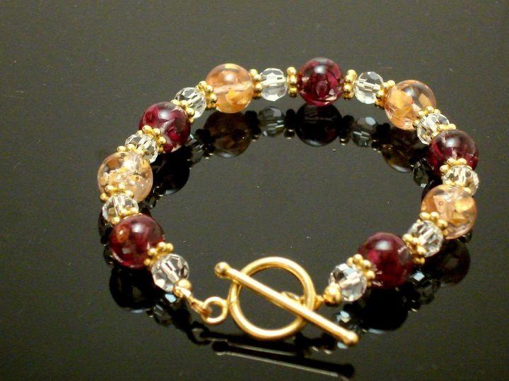 Tmx 1344439641693 290760291470960892420169475128o Nanuet wedding jewelry