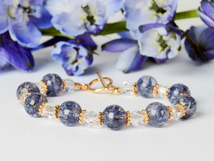 Tmx 1344439643513 2958372455482954846874319286n Nanuet wedding jewelry