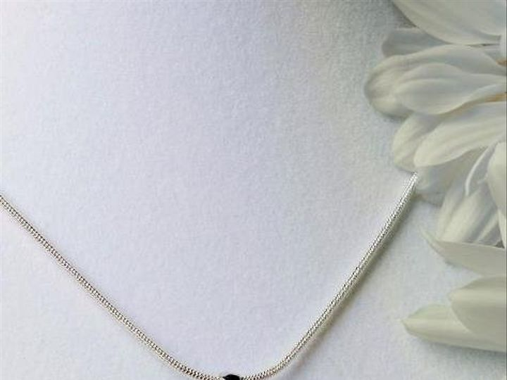 Tmx 1344439644701 2983422455478254847343768688n Nanuet wedding jewelry