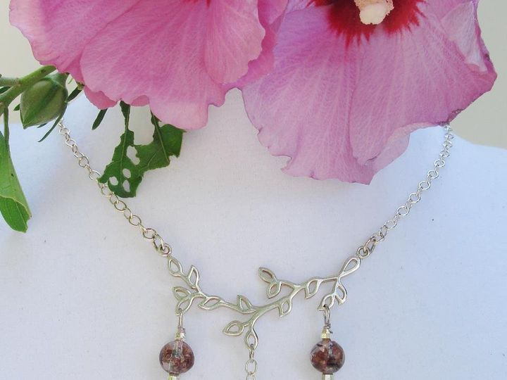 Tmx 1344439646244 3058222455480788180423296358n Nanuet wedding jewelry