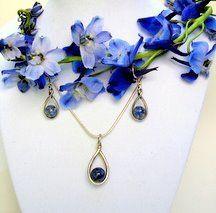 Tmx 1344439648352 3193272455478888180613720289n Nanuet wedding jewelry