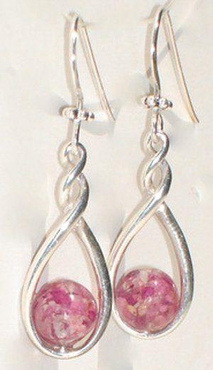 Tmx 1344439650130 Contactimg1 Nanuet wedding jewelry