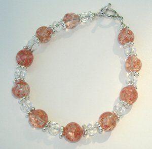 Tmx 1344439650609 Faqsimg1 Nanuet wedding jewelry