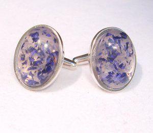 Tmx 1344439651195 Faqsimg2 Nanuet wedding jewelry