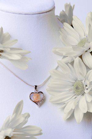 Tmx 1344439651605 Servicesimg1 Nanuet wedding jewelry
