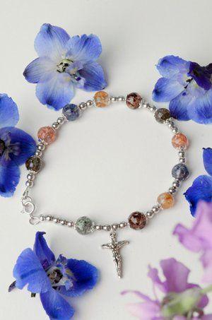 Tmx 1344439652085 Servicesimg2 Nanuet wedding jewelry