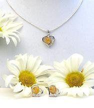 Tmx 1344448734503 DSC00715 Nanuet wedding jewelry