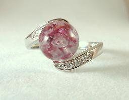 Tmx 1344448735331 DSC00962 Nanuet wedding jewelry