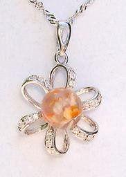 Tmx 1344448735867 DSC01372 Nanuet wedding jewelry