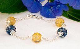 Tmx 1344448736073 DSC01547 Nanuet wedding jewelry