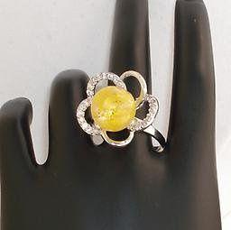 Tmx 1344448736332 DSC01566 Nanuet wedding jewelry