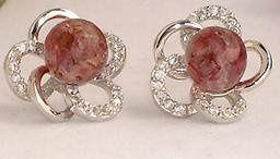 Tmx 1344448736606 DSC01573 Nanuet wedding jewelry