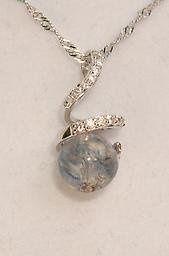 Tmx 1344448736937 DSC01682 Nanuet wedding jewelry