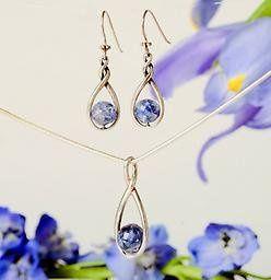 Tmx 1344448737804 Teardropset1 Nanuet wedding jewelry