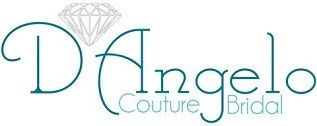 D'ANGELO COUTURE BRIDAL STORE