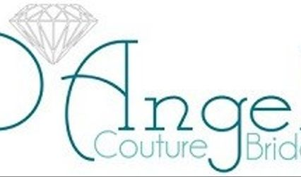D'ANGELO COUTURE BRIDAL STORE 1