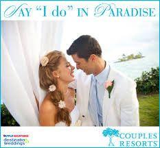 Tmx 1389663827492 Images 3 Skippack wedding travel