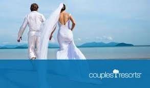 Tmx 1389664190248 Images 3 Skippack wedding travel