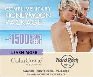 Tmx 1389664234437 Honeymoonall300x25 Skippack wedding travel