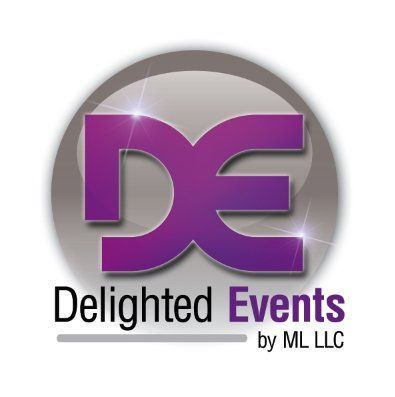 Delighted Events by ML LLC