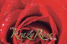 Krazyrose Floral Design and Event Planning