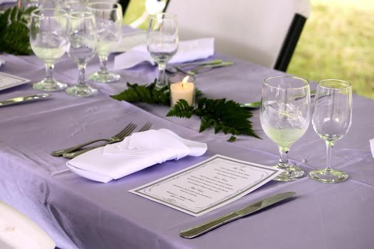 800x800 1403091523072 catering pic 6.