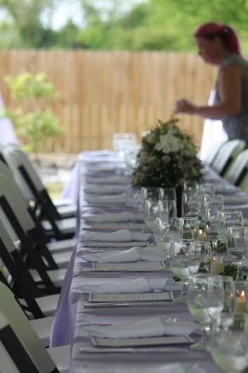 800x800 1445377918432 catering pic 3.
