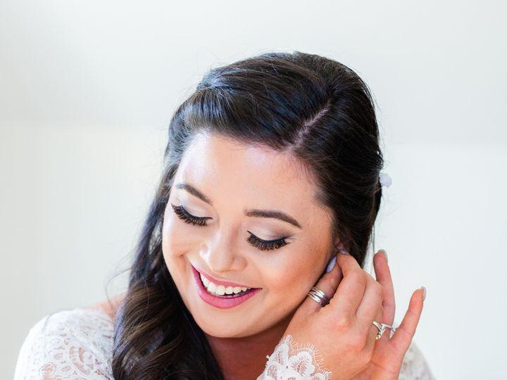 Tmx 0u9a5786 51 995708 158768194737508 King William, VA wedding photography