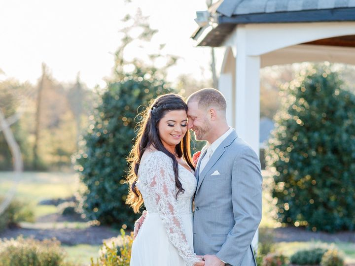 Tmx 0u9a6430 51 995708 158768148372748 King William, VA wedding photography
