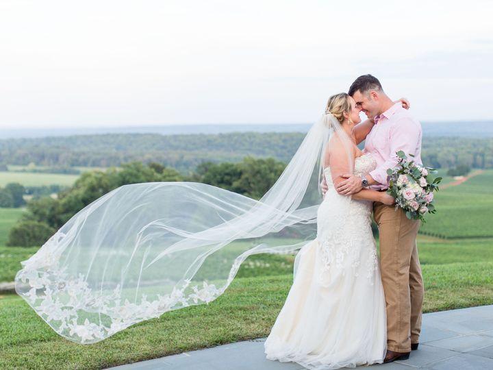 Tmx 1538767788 4ec4959d50b6115c 7V8A8108 King William, VA wedding photography