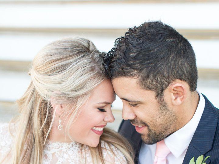 Tmx 7v8a0166 51 995708 157842118169422 King William, VA wedding photography