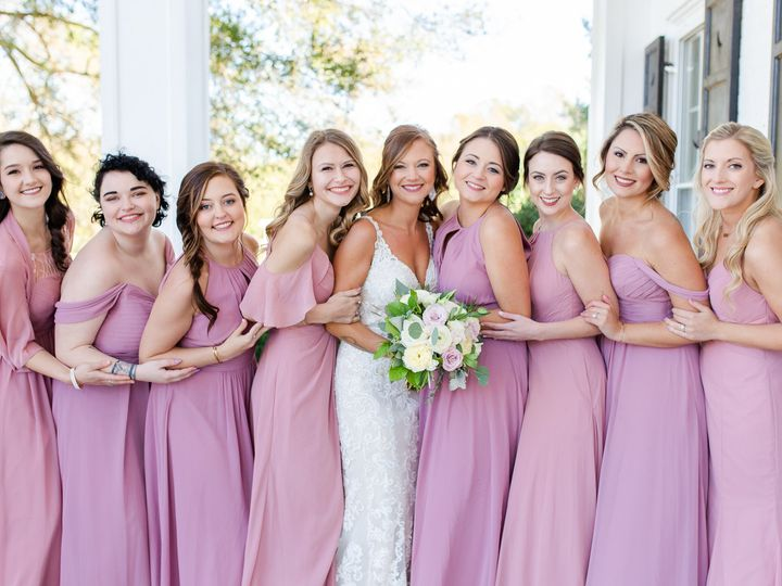 Tmx 7v8a1095 2 51 995708 King William, VA wedding photography