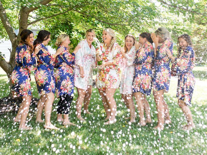 Tmx 7v8a3817 51 995708 King William, VA wedding photography