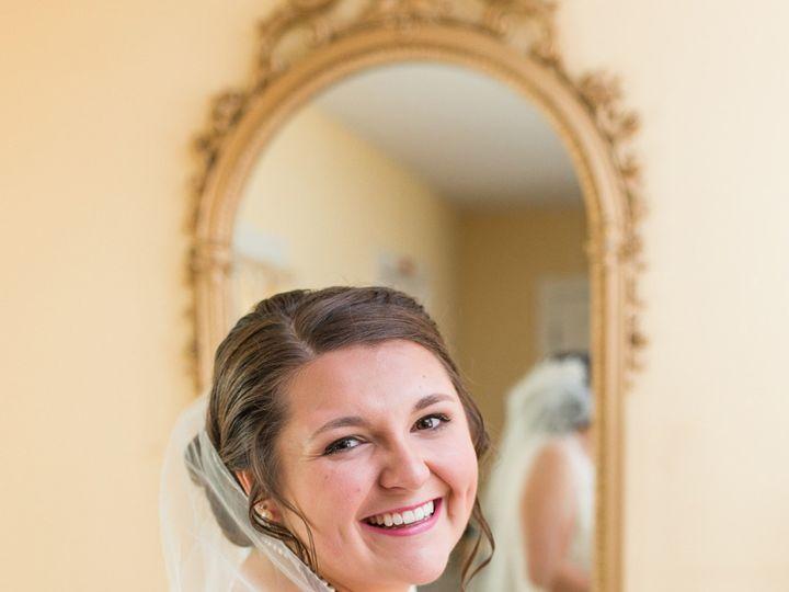Tmx 7v8a9805 51 995708 157842109788206 King William, VA wedding photography