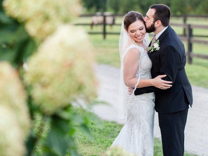 Tmx 7v8a9837 51 995708 V1 King William, VA wedding photography