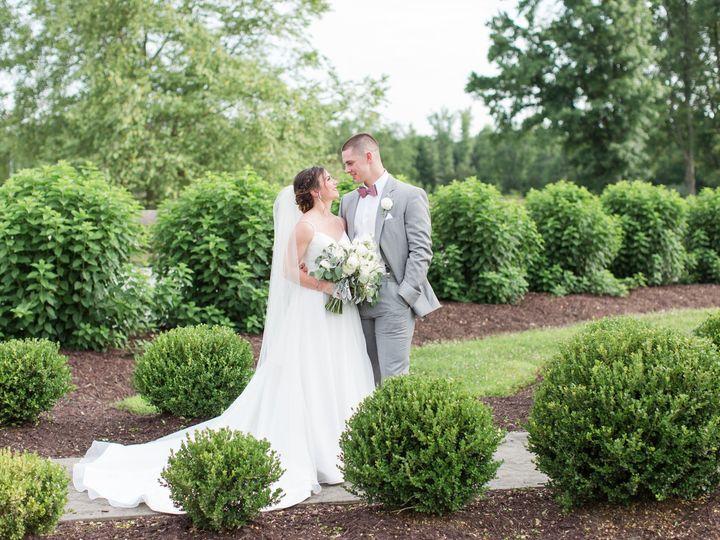 Tmx Cz Wedding Shelby Dickinson Photography 336 51 995708 157841997072679 King William, VA wedding photography