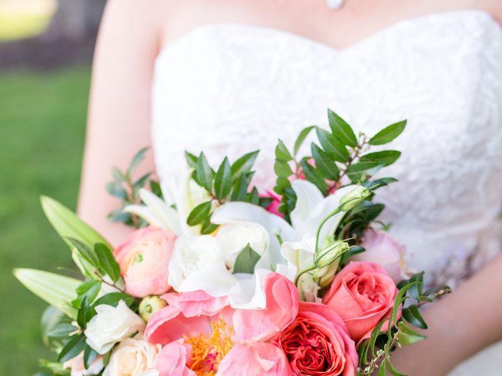 Tmx Ecp Alysiarickwedding 131 51 995708 King William, VA wedding photography