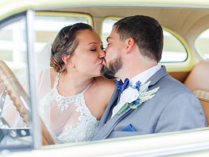 Tmx Kj Shelby Dickinson Photography 5 51 995708 157842086641169 King William, VA wedding photography